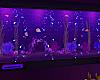 Glow Aquarium