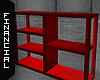 ϟ Shelf
