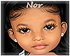 Baby Mayani mh