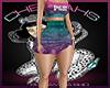 PGR: DRESS