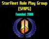 SFRPG 2020