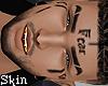 Lil Wayne skin
