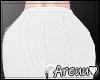₳/ Vita Ruffle Pants