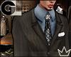 GL| FW Suits Triton LC