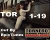 Tornero Remix