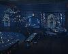 Club Tavern