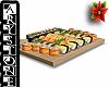 $.Feast sushi