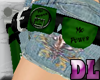 DL: Mo' Power Toolbelt