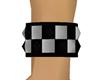 [PA] B&S Left Bracelet