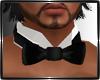 Bow Tie & Cuffs V2