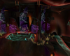 Cavern Eternal