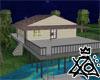 [XO] Lake Front Home