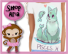 Star Signs Pisces Top