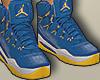 Jordan Prime F