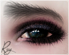 Soot Eyeshadow