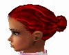 {KDR} Red Hair