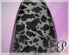Naya Skirt