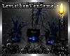 ~LVS~ Eclipse Plant Set