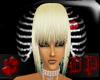 (dp) Blonde Spice V2