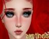 RedHead Skintone HD