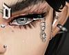 Eye Chain Left