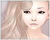 ≡ Avril Hair /tan