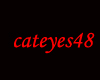 CatEyes48 avi sticker