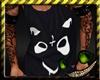 {B} Cro shirt black
