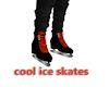 cool ice skates