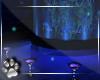 Aquatic -Club Lounge