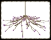Branch-lights Chandelier