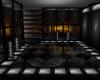 [DM] Apartments