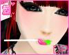 [DP] Slime Pop! Berry