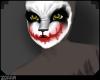 Joker | Tail