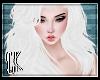 CK-Sol-Hair 1F