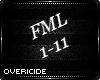 FML (1)