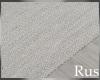 Rus Navy Rug