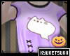 ::Pusheen Ghost [crop]