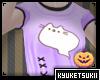 ::Pusheen Ghost [crop]