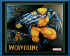 $D$ Wolverine Nursery