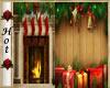 ~H~Christmas BK 34