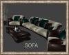 Secrets Sofa