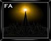 (FA)DarkFortress Gold