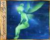 I~Neverland Fairys*Green
