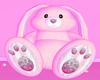 Bunny Toy ♡