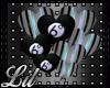 6D balloons 2