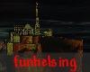 [FUN] MINAS TIRITH