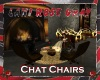 LRG - ES CHAT CHAIRS