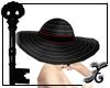 *XS* Molly Sun Hat
