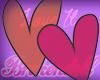 BD* 5000 Love